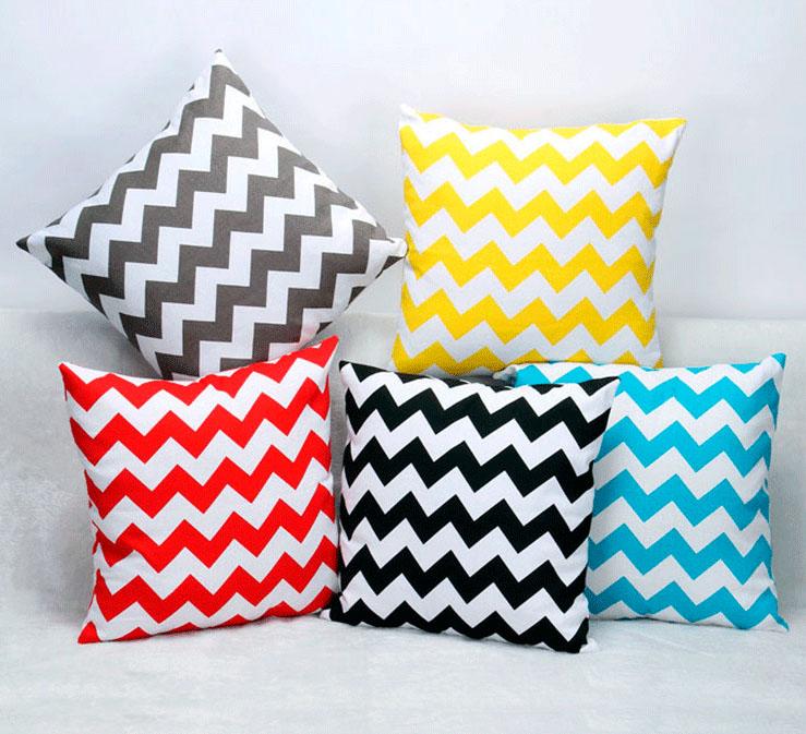 Venta de telas por metro – Calcular tela para almohadón