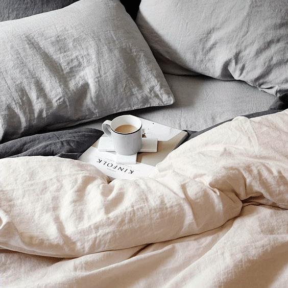 Venta de telas por metro – Calcular tela para cama