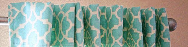 Venta de telas por metro – Calcular tela para cortina clásica