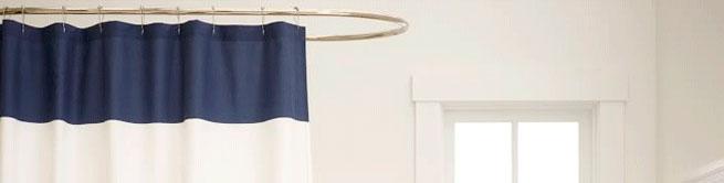 Venta de telas por metro – Calcular tela para cortina de baño