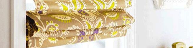 Venta de telas por metro – Calcular tela para cortina romana