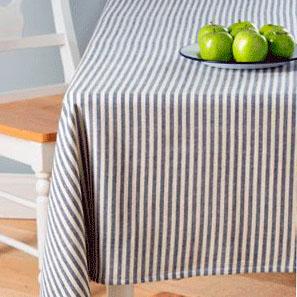 Venta de telas por metro – Calcular tela para mantel