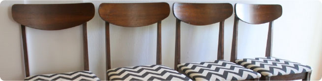 Venta de telas por metro – Calcular tela para silla