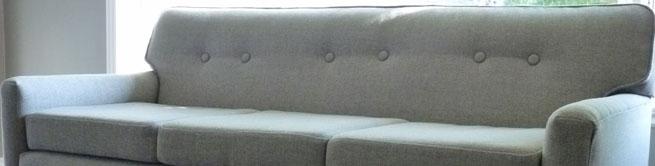 Venta de telas por metro – Calcular tela para sillón