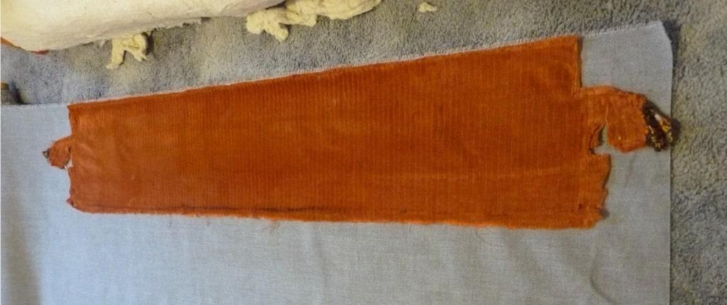 patrones de tela para tapizar sillones