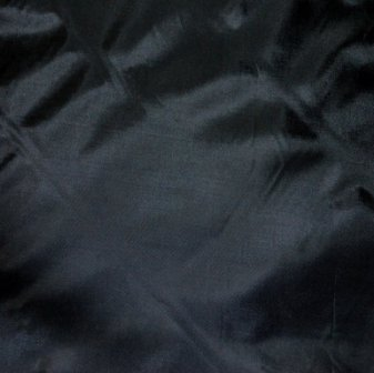 Tela Silver Negro