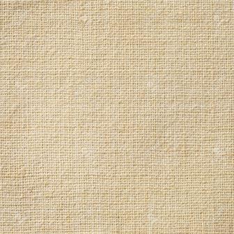 Liencillo 100% algodón