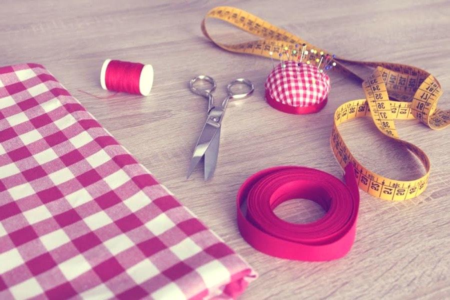medidas de lona para picnic