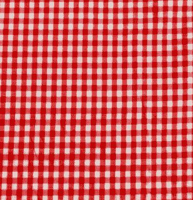 Telas para lonas de picnic
