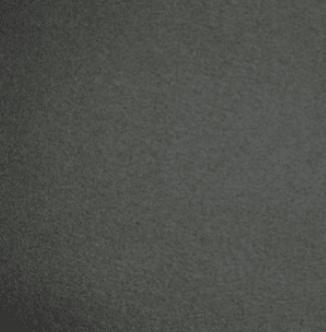 Friza Algodón