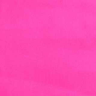 Telas de color Rosa