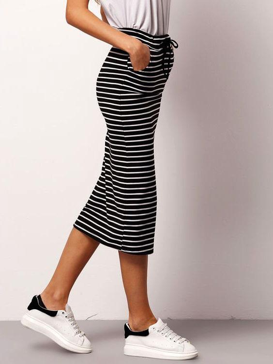 falda-de-tela-extra-tip.jpg