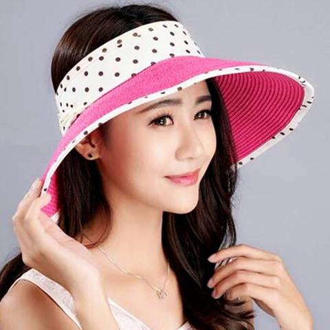 sombrero de tela extratip