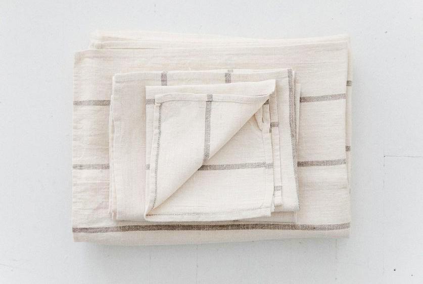 servilleta de tela extratip