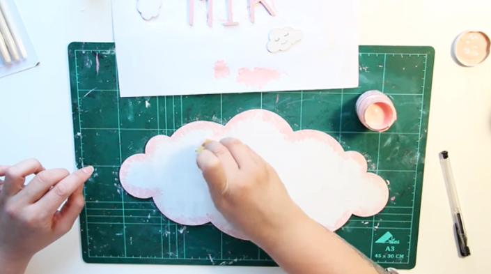 decoracion-de-nube-de-madera-para-cartel-con-letras-de-tela-para-cuarto-de-nino.jpg