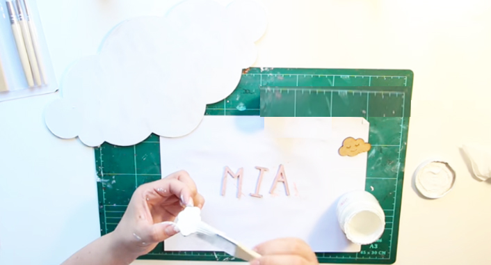 pintado-de-nube-decorativa-para-cartel-con-letras-de-tela-para-cuarto-de-nino.jpg