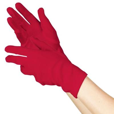 guantes de tela para protección contra coronavirus extratip
