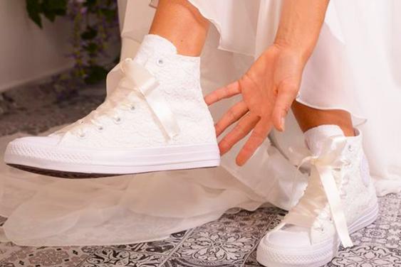 zapatillas recicladas extratip
